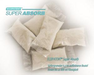 Super Absorb ESA-1-6